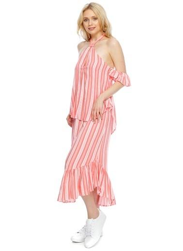 Mink Pink Bluz Somon